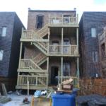 4751 S Evans porch