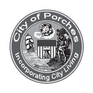Chicago City Porches Violation
